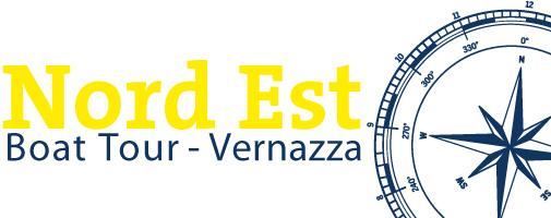 Nord Est Vernazza